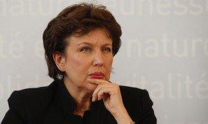 Roselyne Bachelot-Narquin dans UMP l_roselyne-bachelot-ministre-sante-300x180